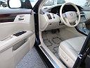 4T1BK36B98U268929 | 2008 Toyota Avalon XLS for sale in Charleston, SC Image 7